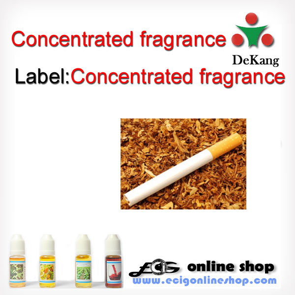 10ml Dekang e-juice,e-liquid-Concentrated fragrance 11mg